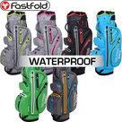 Fastfold Ultra Dry Waterproof Cartbag