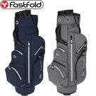 Fastfold Zero Contact 3.0 Cartbag