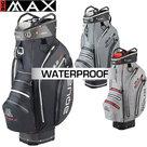 Bigmax Aqua Tour 3 Cartbag Golftas
