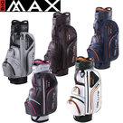 Bigmax Dri Lite Sport Golftrolleytas