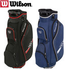 Wilson Staff Lite II Cartbag