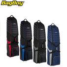 BagBoy T-750 Golfreistas