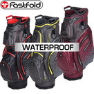 Fastfold Thunder Waterproof Cartbag
