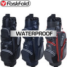 Fastfold ZCB Waterdichte Cartbag