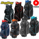 BagBoy DG Lite II TL Cartbag