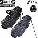 Spalding-SP3-Standbag-Golftas