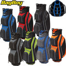 BagBoy Super Lite Cartbag