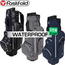 Fastfold ZCB Rain Dry 3.0 Cartbag
