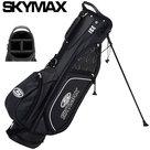 Skymax XL-Lite 7.0 Standbag, zwart