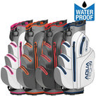 Ogio Aquatech 2016 Cartbag
