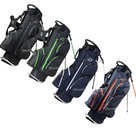 Spalding WP360 9 Inch Waterproof Stand bag