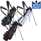 Big Max Aqua 6 Mini Waterproof Standbag