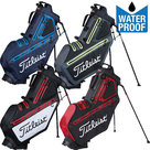 Titleist Players 5 Stadry Standbag