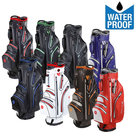 Big Max Aqua Sport Waterproof Cartbag
