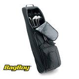 BagBoy T-460 Golfreistas