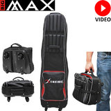Big Max Travelcover Xtreme Supermax_4