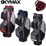 Skymax XL-Lite 14 Cartbag