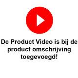 Video Uitleg
