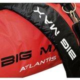 Bigmax Atlantis S Travelcover Strap