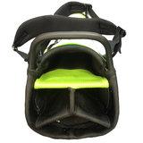 Fastfold Waterproof Standbag