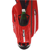 Big Max Ice 7.0 Standbag