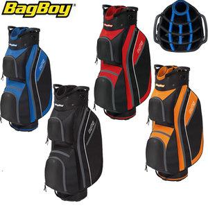 BagBoy Super Lite Cartbag