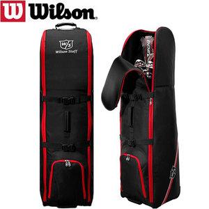 Wilson Wheel Travel Cover