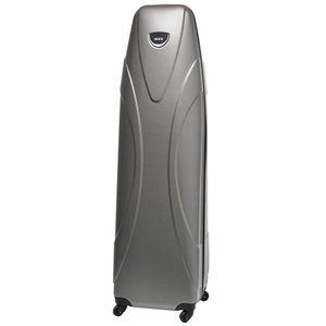 Big Max I-Guard Travelcover